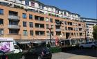 Apartment Belgieplein-Amsterdam-Sloten- en Riekerpolder