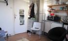 Studio Havenstraat-Hilversum-Havenstraatbuurt