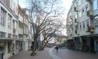 Appartement Houtstraat-Nijmegen-Stadscentrum