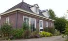 Appartement Bronsweg-Lelystad-Bronsweg-Jupiterweg