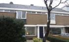 Family house Jeanne d'Arclaan-Amstelveen-Kostverloren
