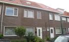 Appartamento Klundertstraat-Eindhoven-Het Ven
