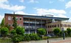Apartment Theodorus Niemeyerstraat-Groningen-Zeeheldenbuurt