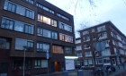 Kamer Schieweg-Rotterdam-Bergpolder