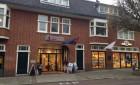 Appartement Beekkade-Hillegom-Hillegom