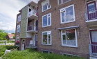 Appartement Gerard Doustraat-Assen-Vredeveld Noord