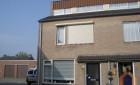 Casa Cornelis Trompstraat-Schijndel-Boschweg Zuidwest