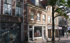 Apartment Kamp-Amersfoort-Coninckstraat