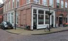 Apartment Torenstraat 1 -Gorinchem-Benedenstad