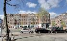 Apartment Amstelveenseweg-Amsterdam-Schinkelbuurt