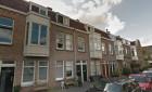 Apartment Von Guerickestraat-Amsterdam-Frankendael