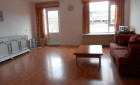 Appartement Remmerdenplein-Amsterdam Zuidoost-Holendrecht/Reigersbos