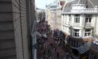 Apartment Kalverstraat-Amsterdam-Burgwallen-Nieuwe Zijde