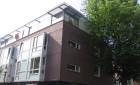 Apartamento piso Plantsoenstraat 24 -Purmerend-Binnenstad