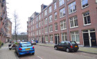 Apartment Jan Bernardusstraat-Amsterdam-Weesperzijde