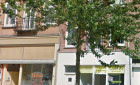 Apartment Javastraat-Amsterdam-Indische Buurt West