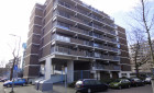 Appartement Delflandseweg-Schiedam-Hollandiabuurt