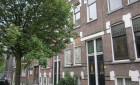Studio Lieve Verschuierstraat-Rotterdam-Middelland