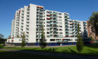 Appartement Oostmaaslaan 214 -Rotterdam-Struisenburg