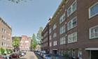 Appartement Van Rensselaerstraat-Amsterdam-Westindische buurt