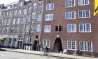Apartment Hobbemakade 60 H-Amsterdam-Duivelseiland