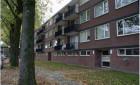 Apartment Mangrovestraat-Tilburg-De Reit