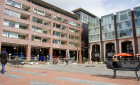 Apartment Stadsplein-Amstelveen-Stadshart