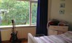 Apartment Paterswoldseweg 444 -Groningen-Corpus Den Hoorn-Noord