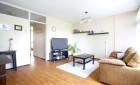Appartamento Griegplein-Schiedam-Groenoord-Midden