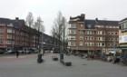 Apartment Scheldestraat-Amsterdam-Scheldebuurt