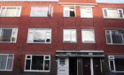 Room Helper Weststraat 42 a-Groningen-Helpman-West