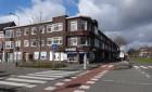 Apartment J.C. Kapteynlaan-Groningen-Korrewegbuurt