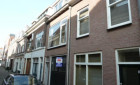 Apartment Kikkerstraat 24 -Den Haag-Huygenspark