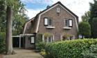 Villa Oud Bussummerweg-Huizen-IJzeren veld