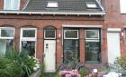 Room Damsterdiep 174 -Groningen-Bloemenbuurt