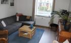 Apartamento piso Koestraat-Tilburg-Besterd