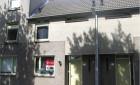 Huurwoning Doornsingel-Tilburg-Huibeven