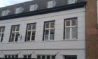 Etagenwohnung Hinthamerstraat-Den Bosch-Binnenstad-Oost
