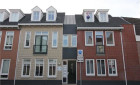 Apartamento piso Smidspad-Tilburg-Het Goirke