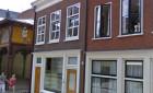 Cuarto sitio Stromarkt-Deventer-Centrum