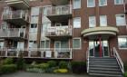Apartment Prins Mauritslaan-Beek-Beek