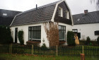 Family house Het Kerkpad-Arnhem-Elden