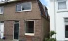 Huurwoning Torenstraat 24 -Alphen aan den Rijn-Hazeveld