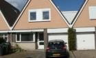Family house Guido van Dethlaan 38 -Amstelveen-Westwijk-Oost