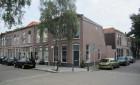 Studio Os en Paardenlaan-Leiden-Noorderkwartier