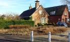 Villa Rijnstraat-Katwijk-Dorp