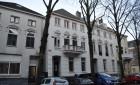 Kamer Emmastraat-Arnhem-Spijkerbuurt