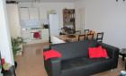 Appartement Golfbaan-Noordwijk-De Noord