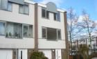Apartment Gein-Zwolle-Aalanden-Zuid