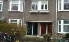 Stanza Ternatestraat 153 -Delft-Indische Buurt-Zuid